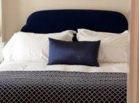 自分に合った枕の選び方