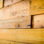 家具の木材の種類