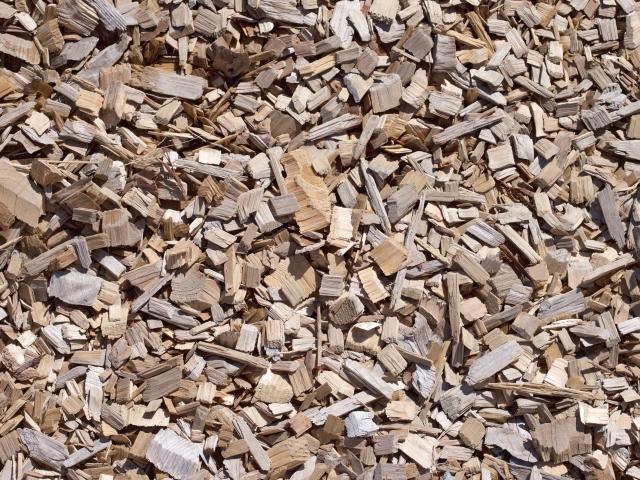 人工的な木質材料