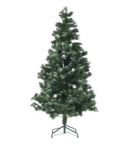 おすすめのクリスマスツリー
