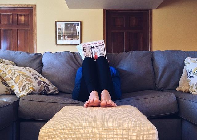一人暮らしにあると便利な家具