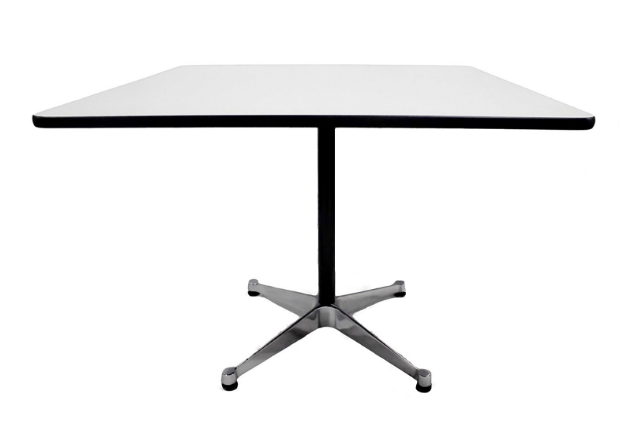 イームズコントラクトテーブル