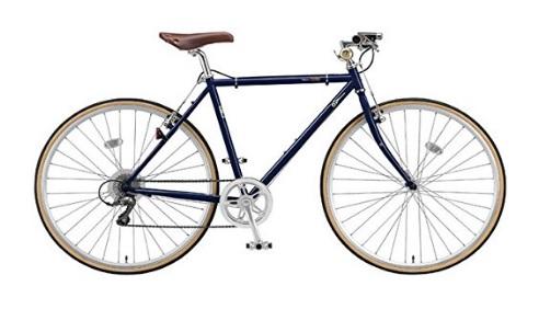 おすすめの自転車
