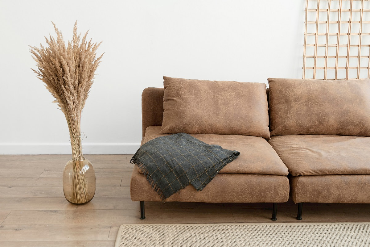 座りやすいソファ選び方