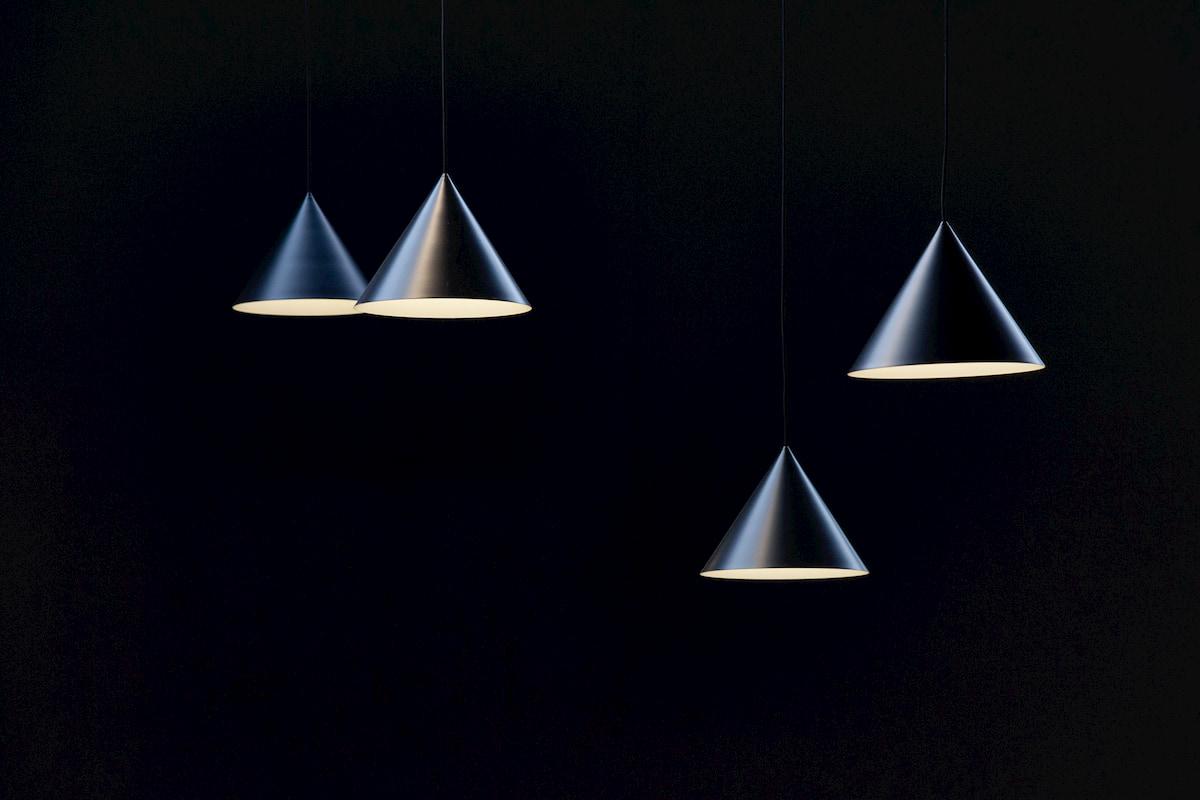 照明計画のポイントと各部屋の照明テクニックまとめ