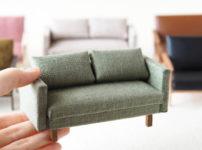 家具もレンタルする時代。おすすめのサブスクは?人気3社を徹底比較